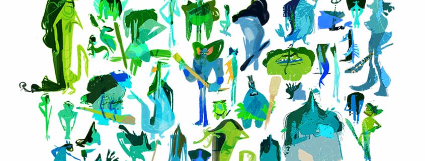 esplorazione-mostri-isabella ceravolo